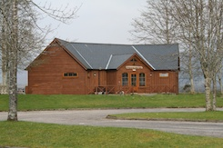 clubhouse 2012
