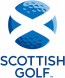 scottishgolf